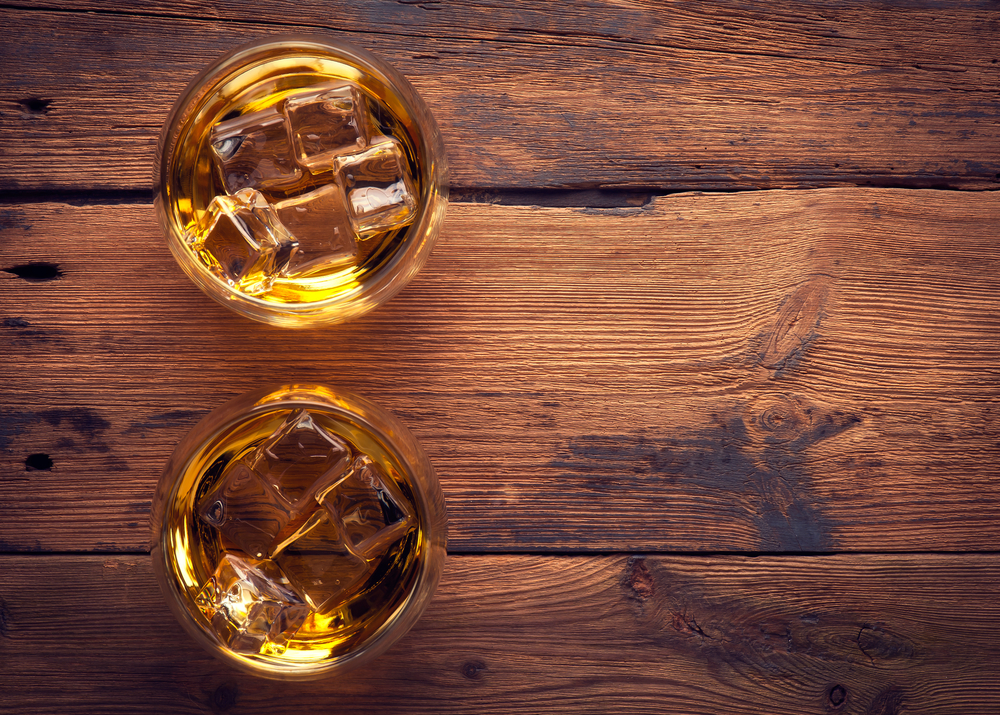 Guia ràpida per ser un expert en whisky (o semblar-ho)
