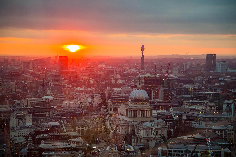 sunrise photography, nescafe azera