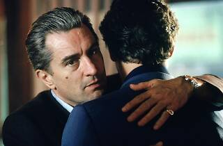 Buenos muchachos de Martin Scorsese regresa a cines