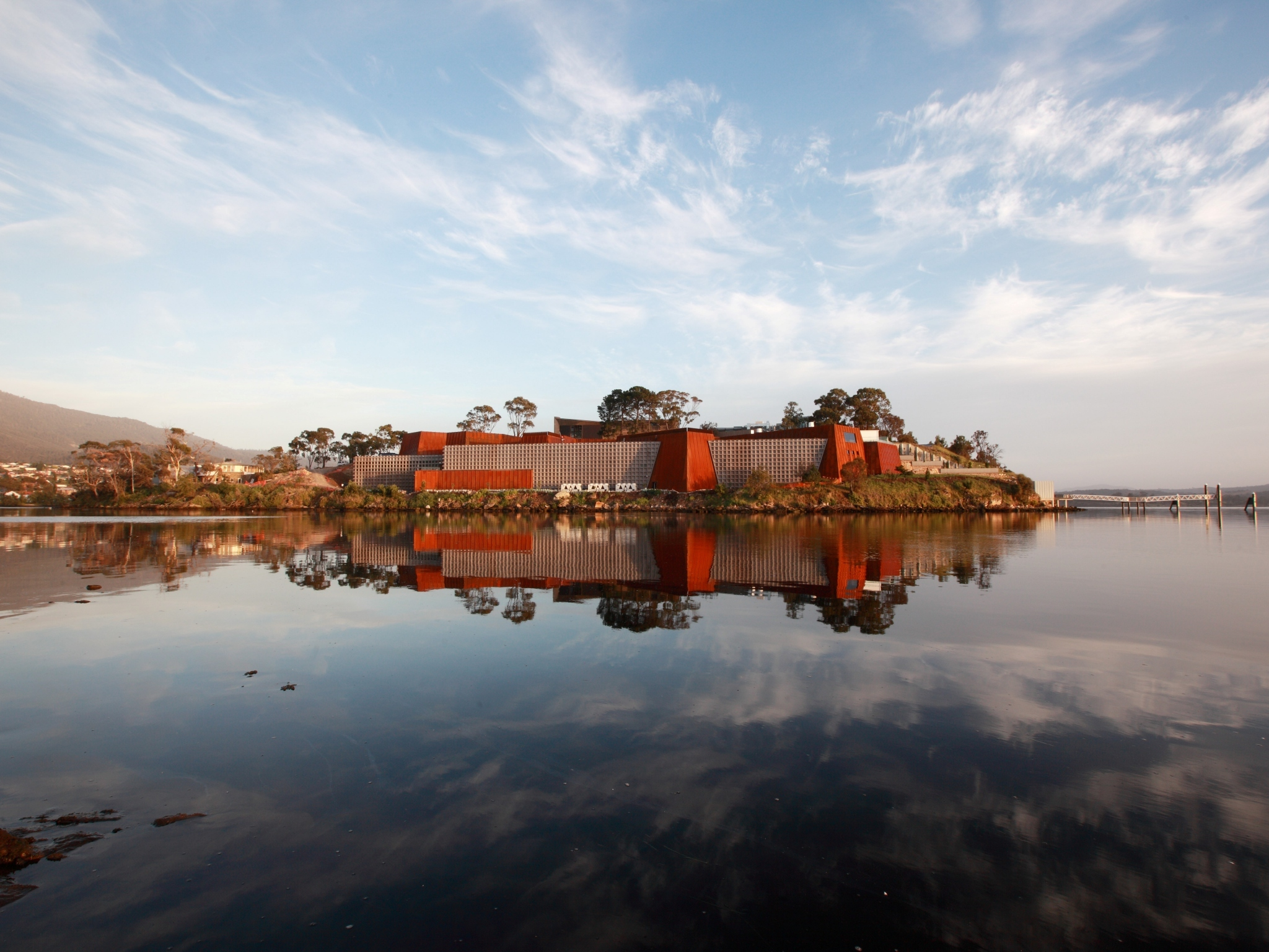 Time Out's guide to Tasmania