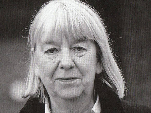 Birgit Hein. Cine crudo
