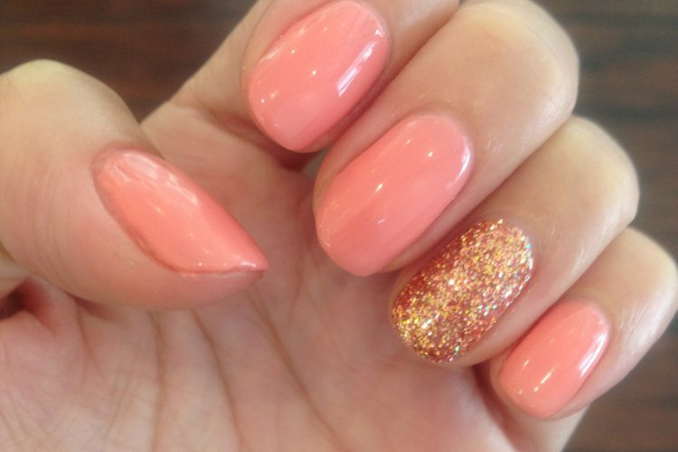Nail salons in nyc for manicures pedicures and nail designs marie nails prinsesfo Images