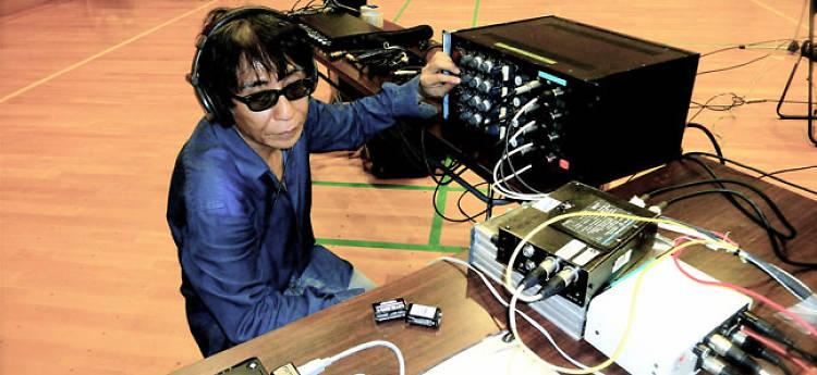 久保田麻琴、世界に通底する音楽