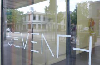 Seventh Gallery