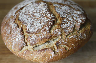 Generic bakery photo 01
