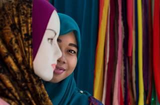 Malaysia – Through the lens of expat women