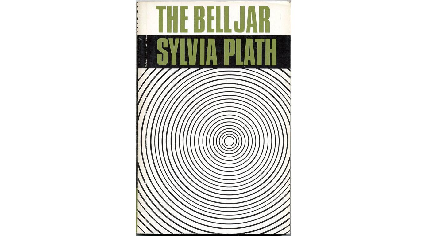 Read a cult classic