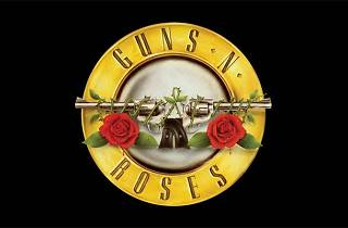 Rock en família: Bon Jovi & Guns N' Roses