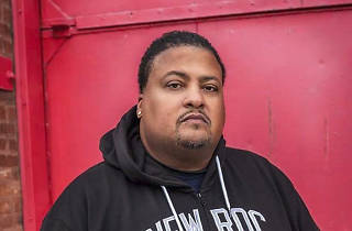 DJ Deon 2016