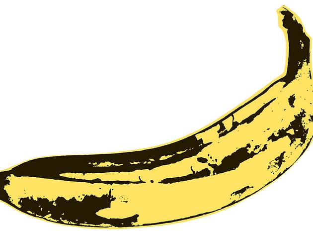 Derniers jours • Velvet Underground