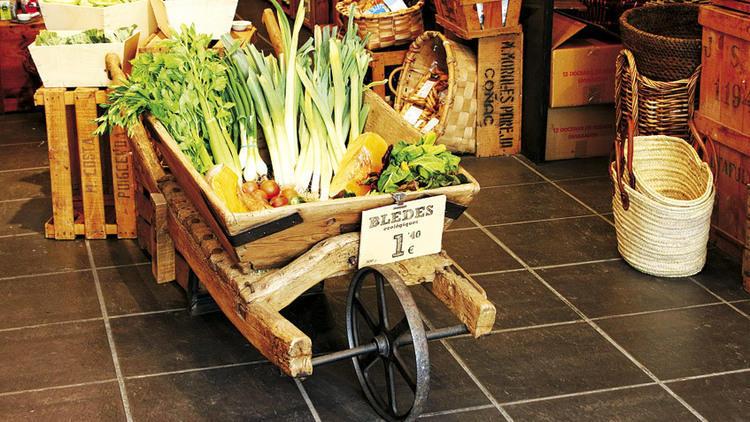 10 maneres de portar una vida més sostenible