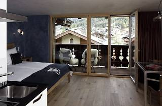 Firefly Zermatt
