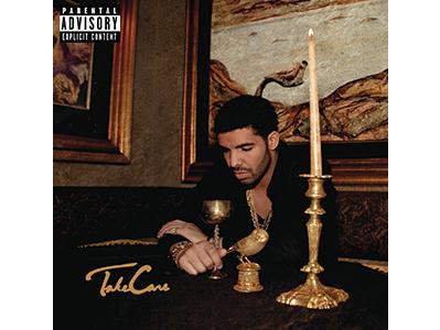 """Marvins Room"" by Drake"