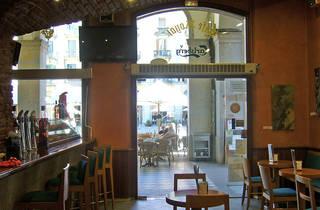 Cafè Royal