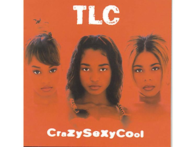 """""""Switch"""" by TLC"""