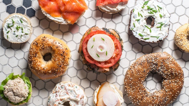 Carbs may be linked to lung cancer say bagel-hating scientists