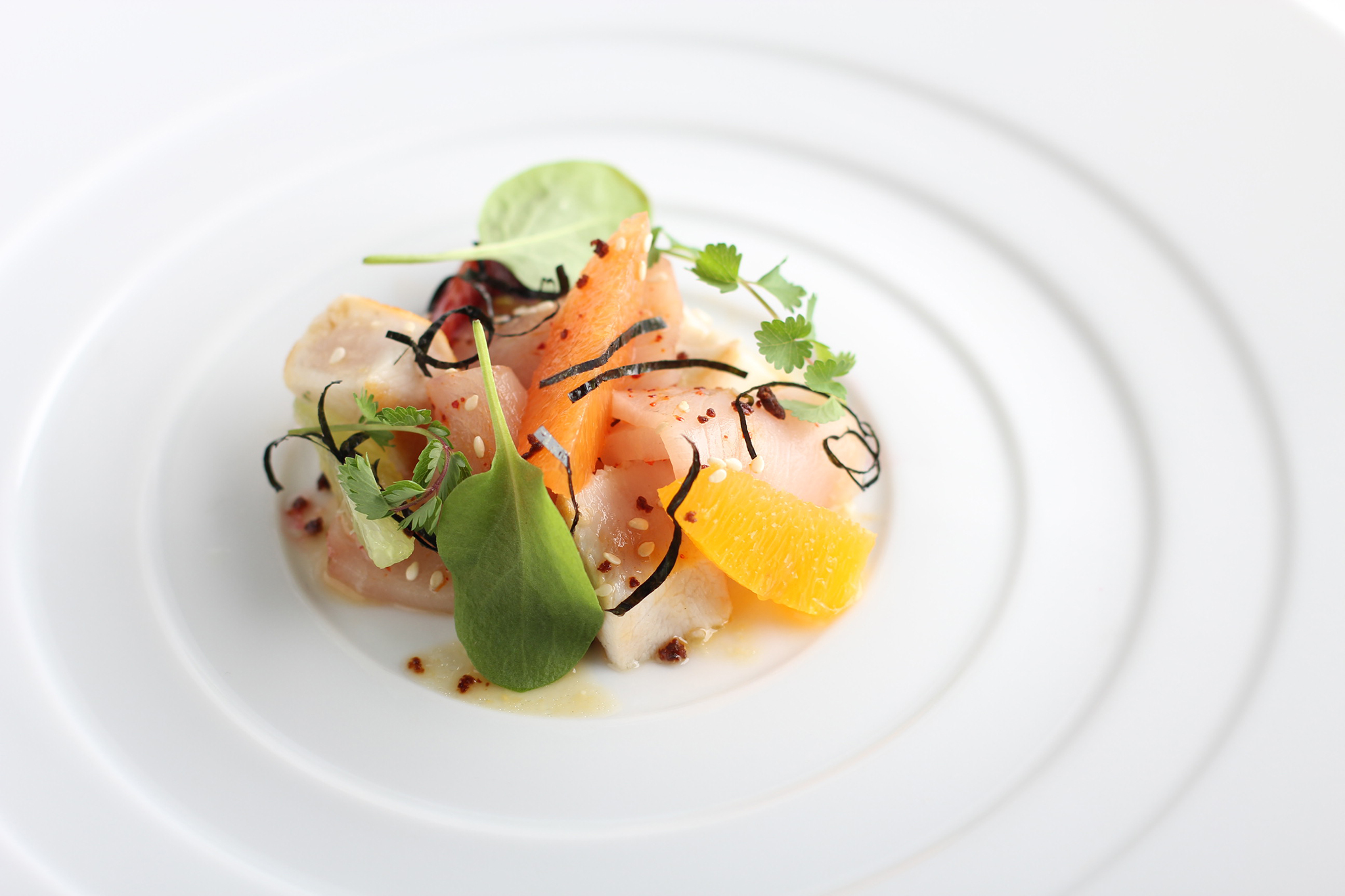 Best french restaurants in nyc from le bernardin to jean for American cuisine presentation