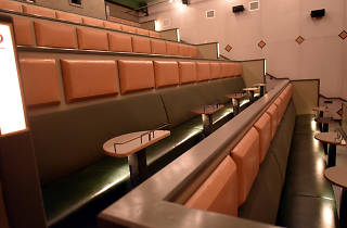 Netflix movies dating new york city paris 2207