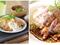 肉バル ビーフキッチンスタンド 歌舞伎町店