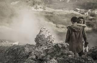 イタリア映画祭2016