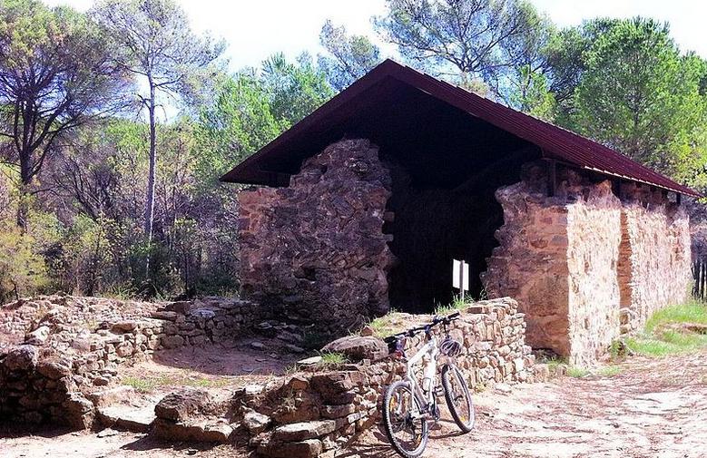 Sant Romà de Sidillà
