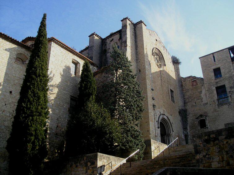 Convent de Sant Domènec