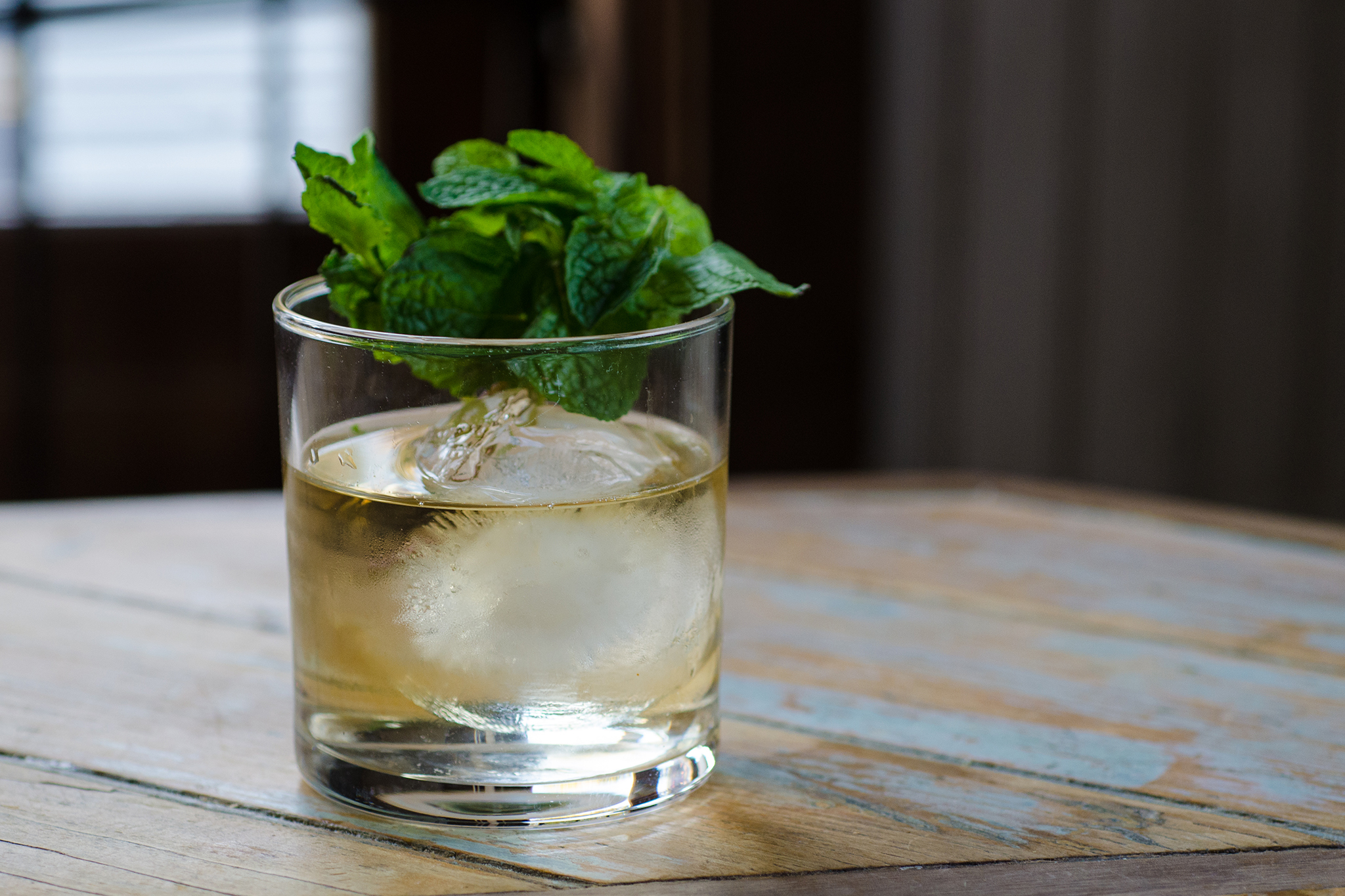 The 10 best cocktails you can make with Irish whiskey