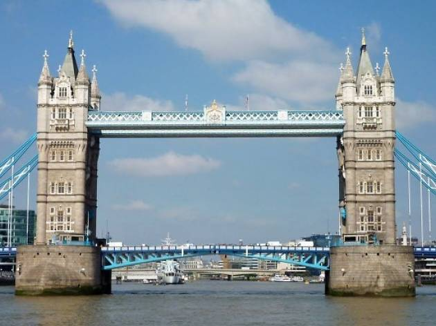 AT Thames