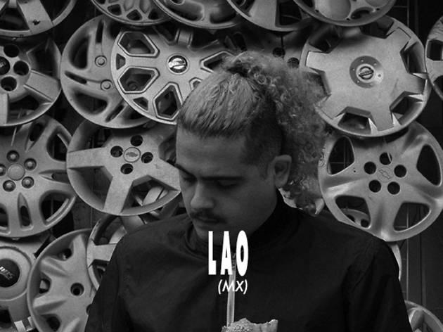 Entrevista con LAO