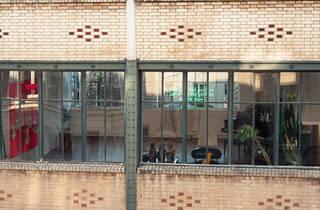 L'Appartement (© Martin Bruno)