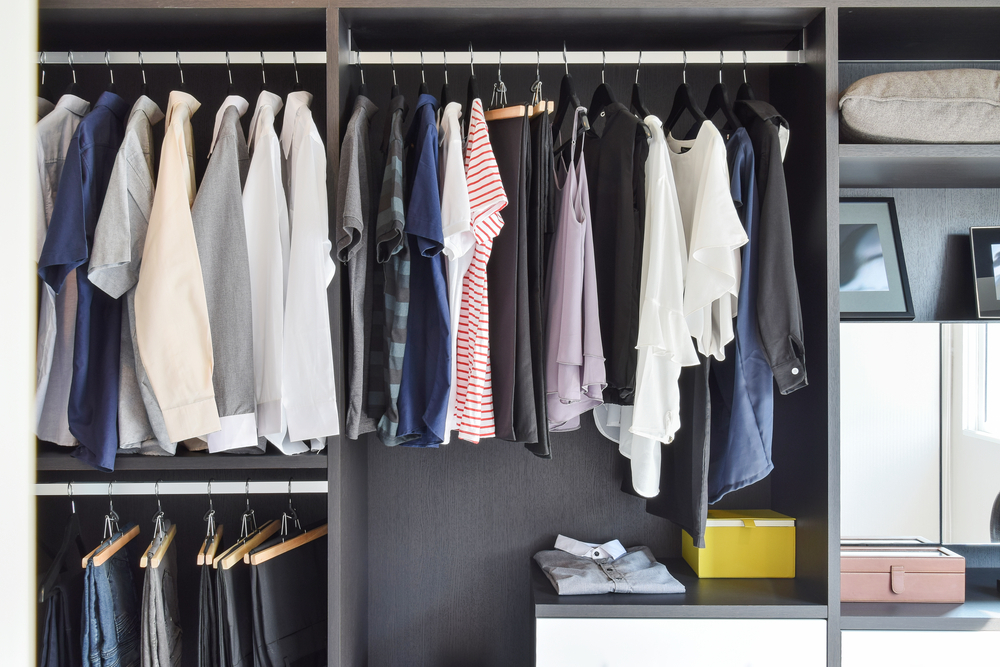 Best cleaning services in NYC for your apartment