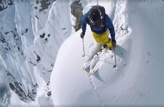 ski matterhorn 2