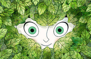 The Secret of Kells screening