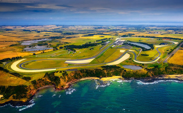 Phillip Island travel guide