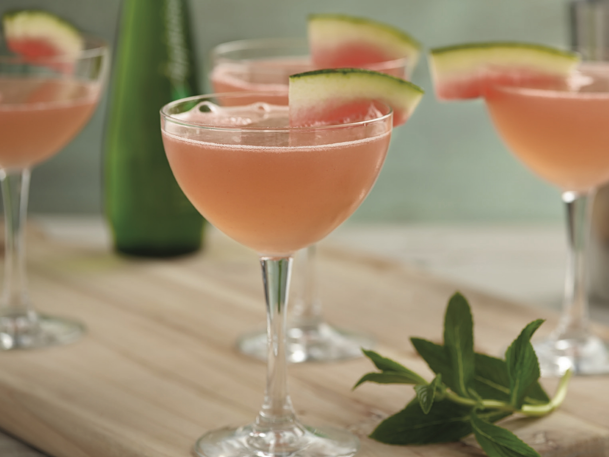 Apple Rosa