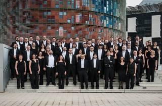 Mozart Festival: The last three symphonies