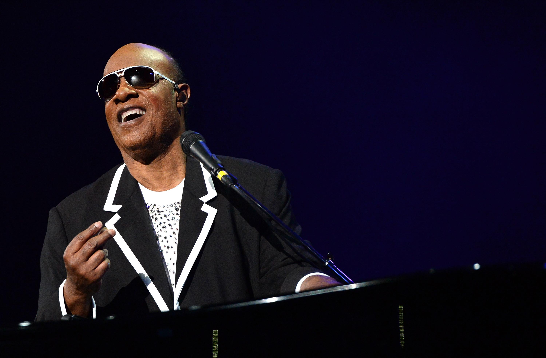 The best Stevie Wonder songs