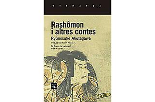 Rashomon i altres contes