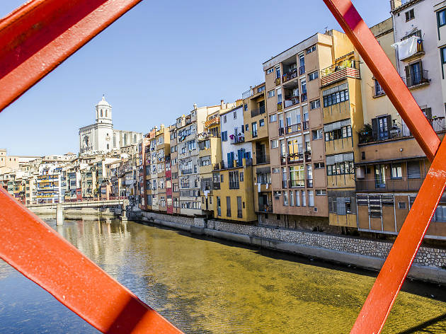 25 great things to do in Girona