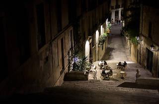 Restaurant Le Bistrot de Girona