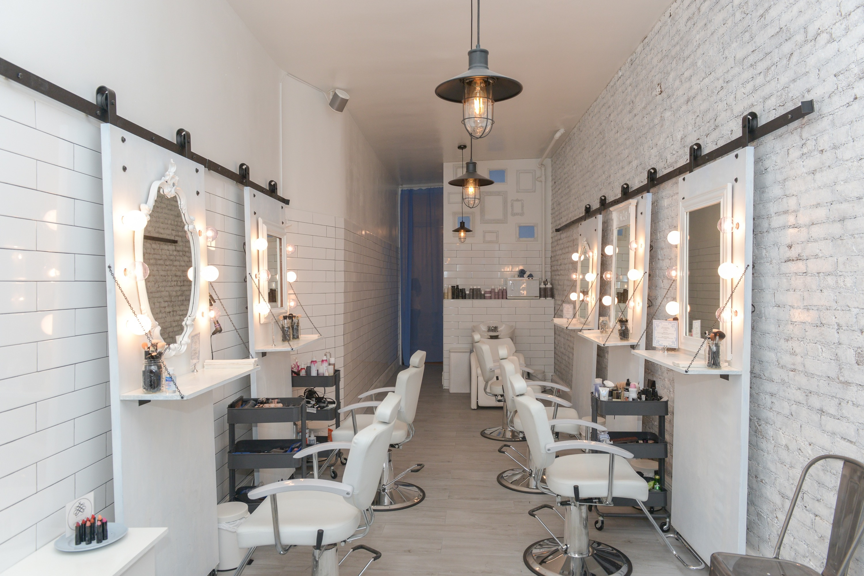 Best places to get eyelash extensions in NYC for a decent price