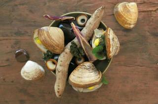 Glenfiddich Culinary Challenge
