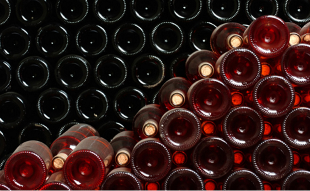 Wines That Will Change Your Life