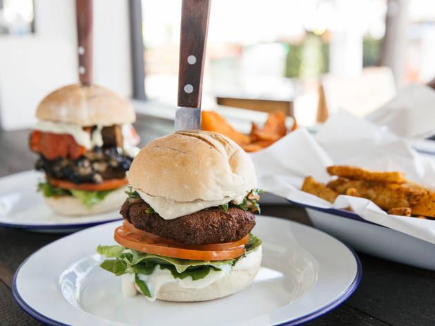 Soul Burger__credit_Daniel Boud_016.jpg