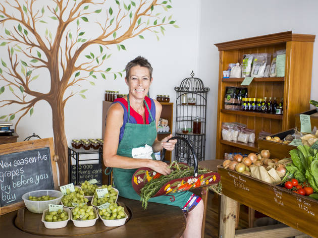 The_Ethical_Grocer_credit_Anna_Kucera_001.jpg