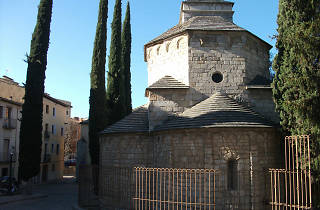 Bòlit - Sant Nicolau