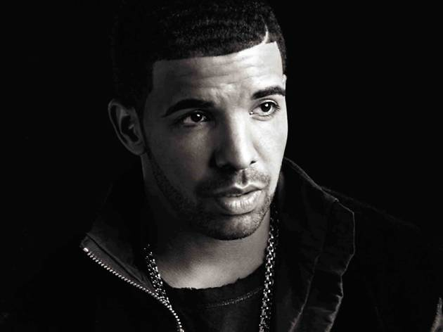The 50 best albums of 2015 - Drake - 'If You're Reading This, It's Too Late'