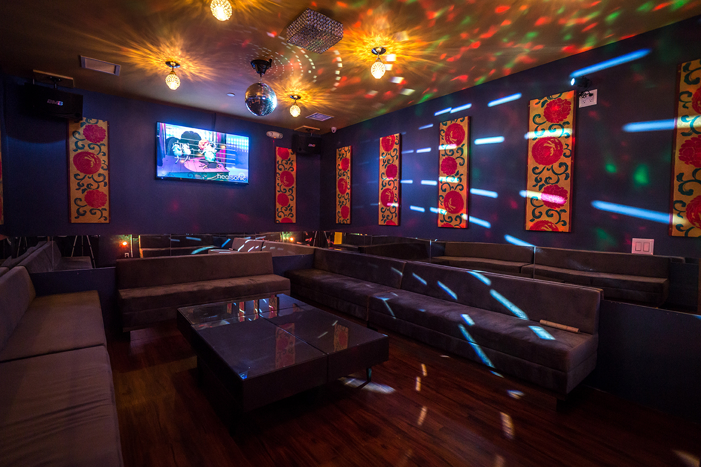 The best birthday party ideas in NYC