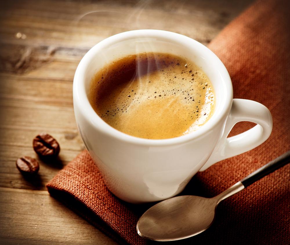 El cafè de l'Aroma