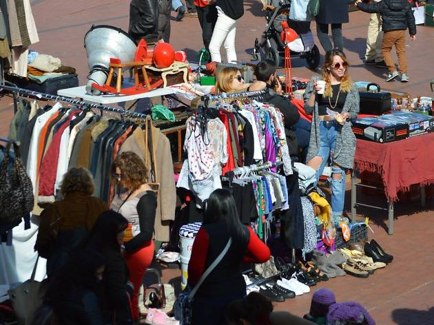 Vivalapepa Market